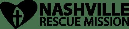 rescuemission black