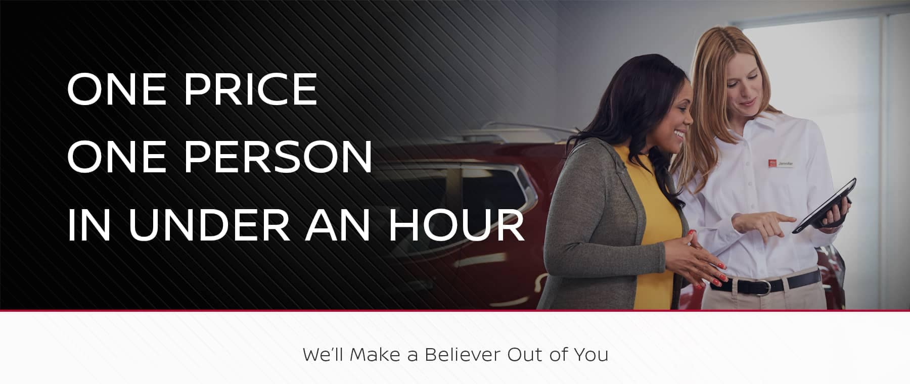 web-onepriceoneperson_Nissan