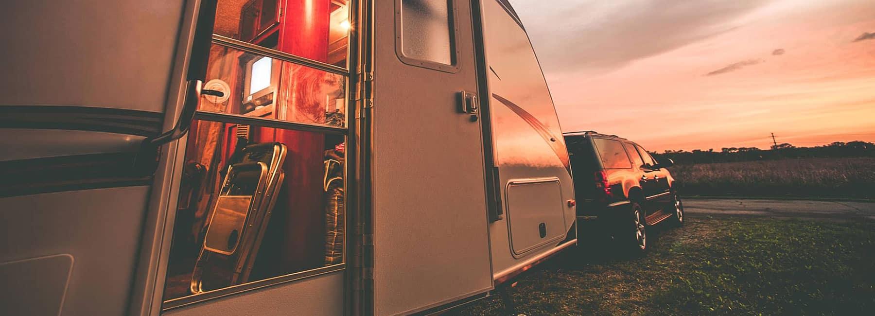 Camper_photo
