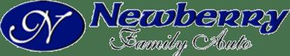 newberry-logo