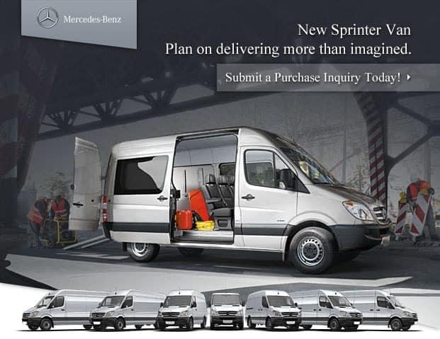 Sprinter1