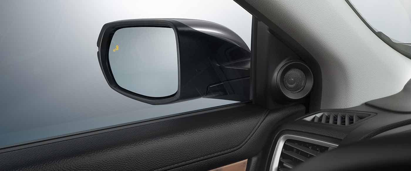 symbol desktop blinds jaguar wing safety monitoring mirror security xf range blind spot monitor showing options features
