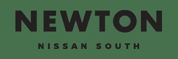 Newton Nissan South logo