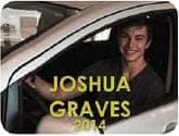joshua graves
