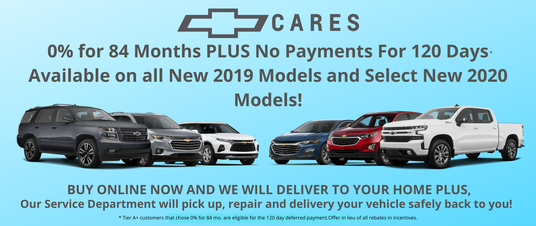 New-Homepage_ChevyCares