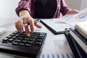 Calculating Car Payment