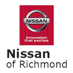 Nissan of Richmond