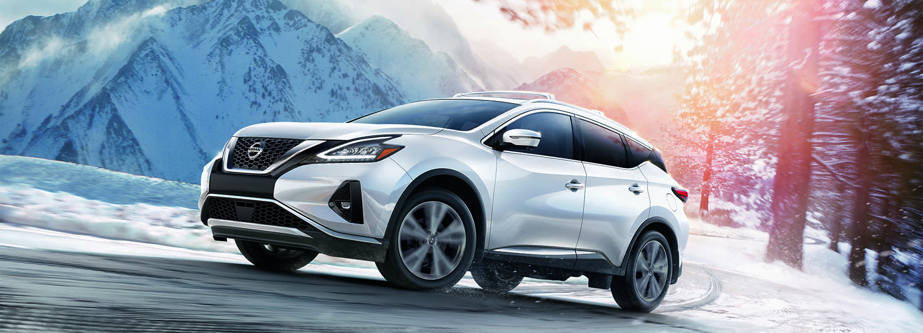 2020-nissan-murano-exterior-winter-mobile