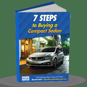 1-compact_ebookthumb