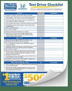 1-ebook-testdrive_checklist