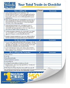 1-ebook-trade_checklist