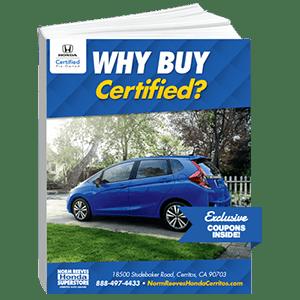 1-ebook_certified