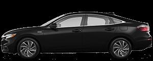 Resized-2019-Honda-Insight-Hybrid-2
