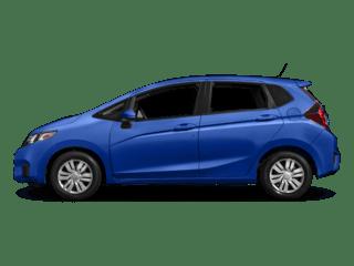 2017-Honda-Fit