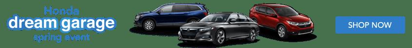 NormReeves-Honda-Dream-Garage