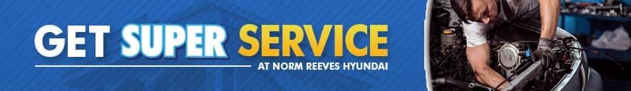 super service vdp