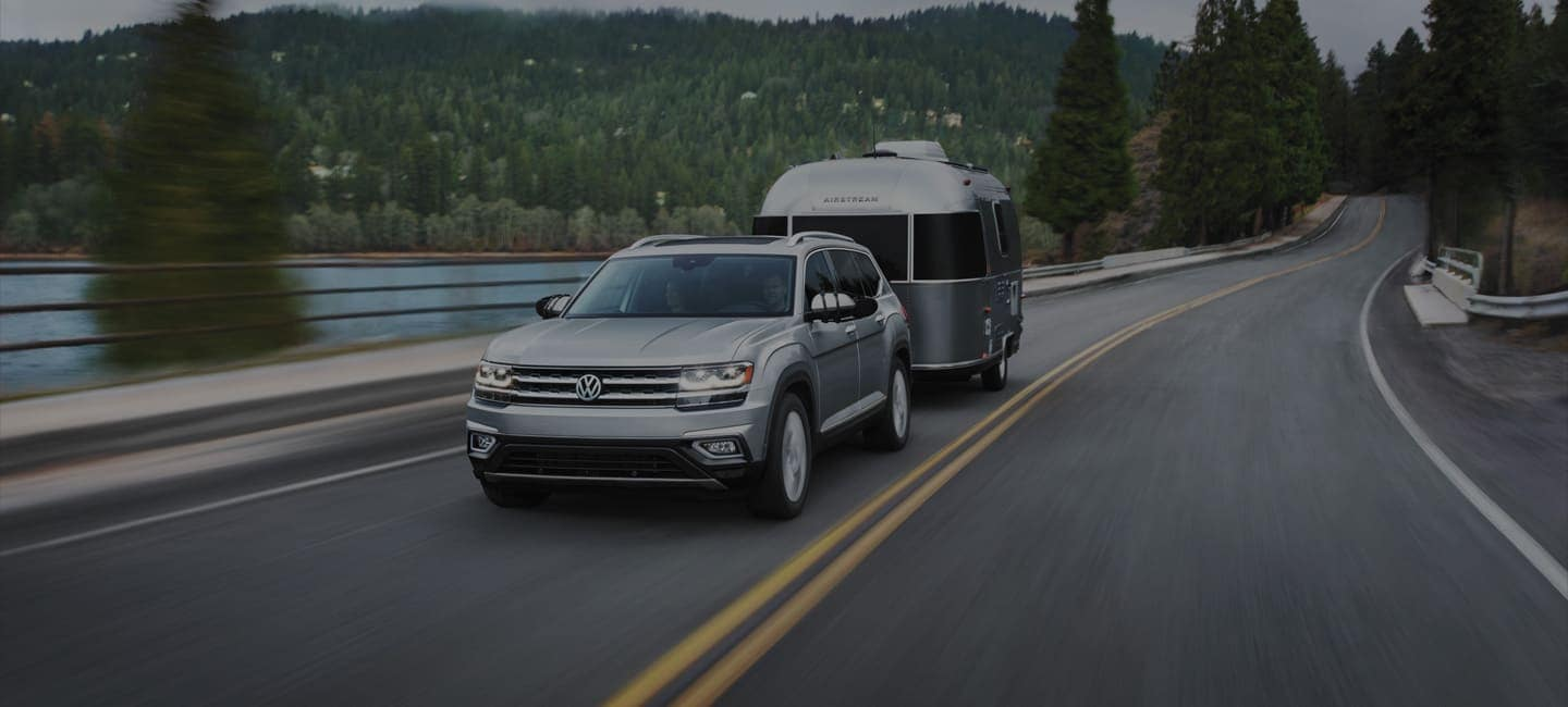 on separate owner and service downtown for literature warranties dealer chicago basic warranty bumper limitations see s exclusions sales volkswagen or based auto of dealership other not only military to