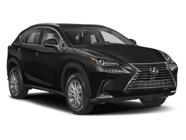 lexus-nx-compare-edit
