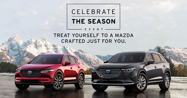 mazda-celebrate-the-season