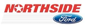 Northside Ford Logo