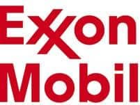 CorporateLogo-ExonMobil
