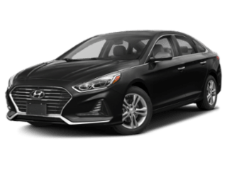 Hyundai Model Image - sonata-limited20t-angled-320x240