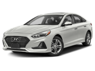 Hyundai Model Image - sonata-limited24-angled-320x240