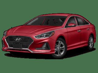 Hyundai Model Image - sonata-se-angled-320x240