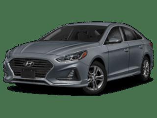 Hyundai Model Image - sonata-sel-angled-320x240