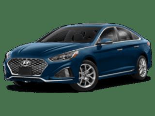 Hyundai Model Image - sonata-sport-angled-320x240