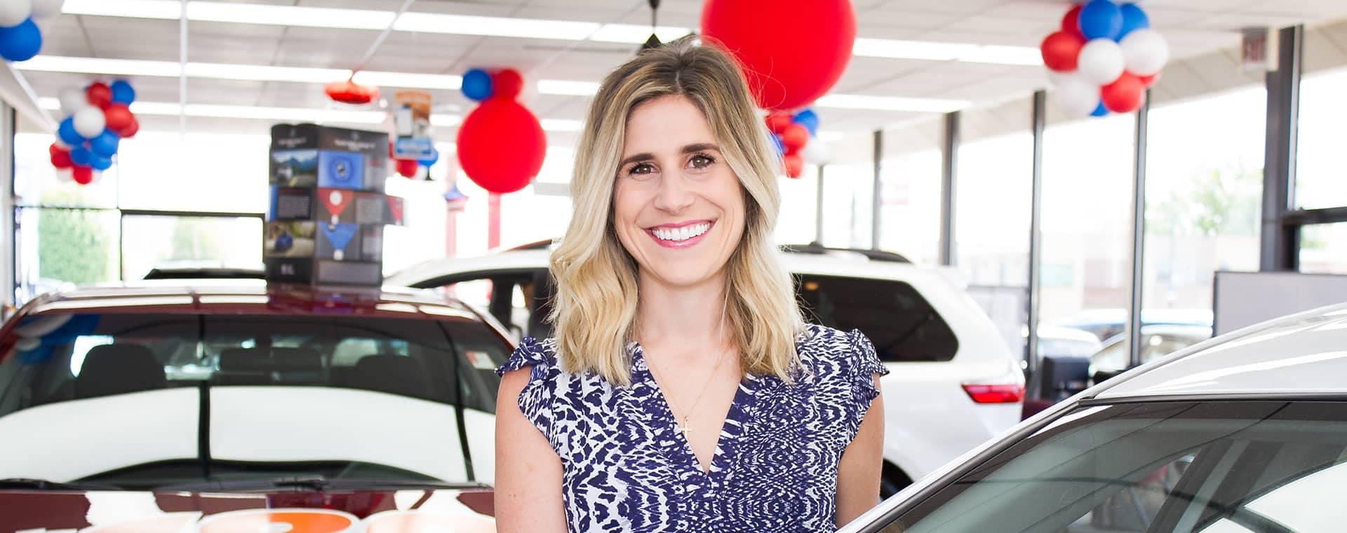 Diana Huber - Inventory Manager-desktop
