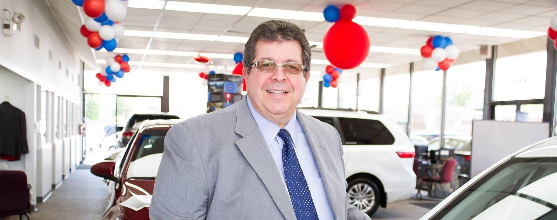 Frank Alessi - Finance Manager-desktop