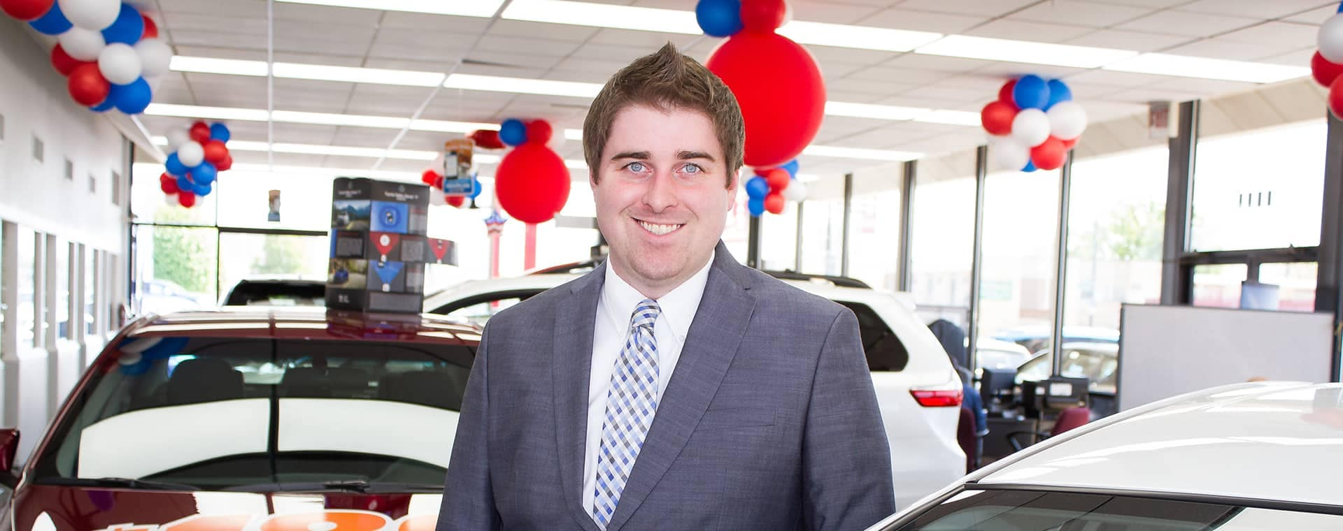 Jason Stoit - Finance Director-desktop