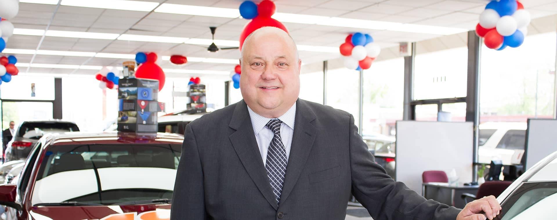 Mark Girlich - Sales Manager3-desktop