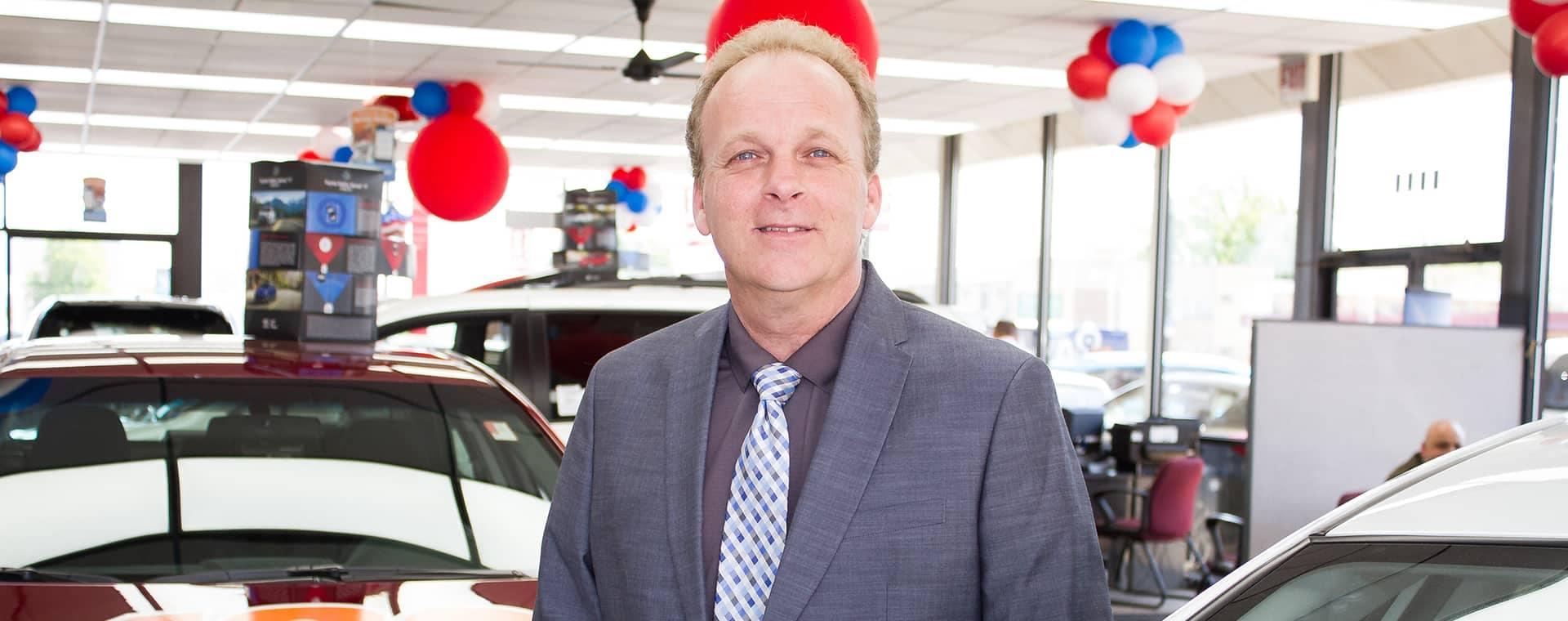 Rob Halderson - After Market Customer Care Manager-desktop
