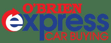 obrien-express-logo