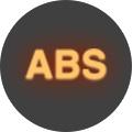 ABSLRG-2