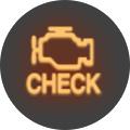 CheckEngineLRG-2