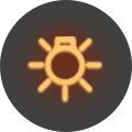 HeadlightLRG-2