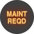MaintenanceReqdLRG-2