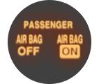 PassengerAirbagsLRG-2