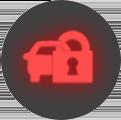 SecurityLRG-2