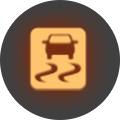 SlipIndicatorLRG-2