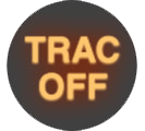 TRACOffLRG-2