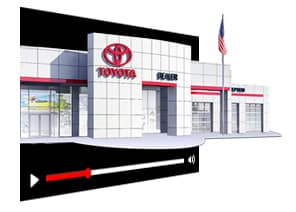 toyota_top_Video