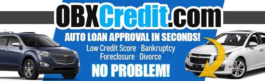 OBX Credit