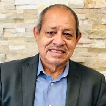 Herbert Castro