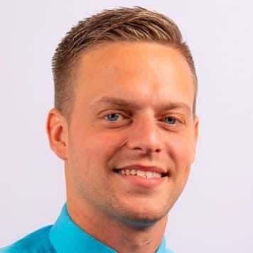Alexander Lindgren