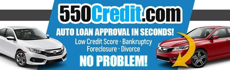 550Credit-Banner