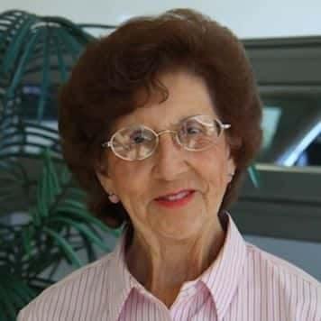 Nora Kelley